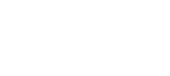 Lostech